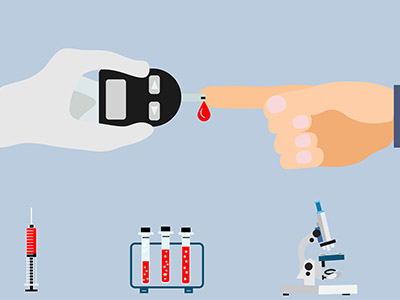 血糖正常值 血糖正常值偏高吃什么