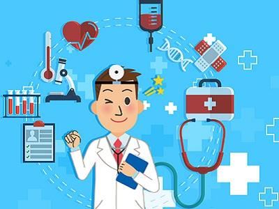 心肌缺血的症状 心肌缺血有什么症状