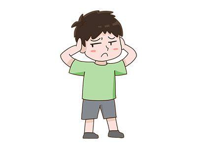 耳鸣是什么原因引起的 耳鸣是怎么回事