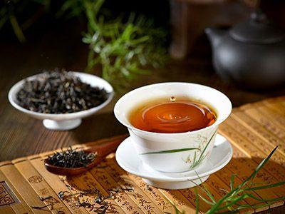 红茶的功效与作用 喝红茶有什么好处