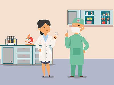 胆囊炎的症状 胆囊炎有哪些症状