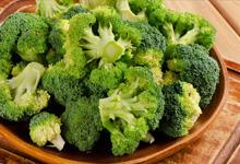 美容养颜的食物有哪些 吃什么可以美容养颜