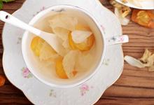 排毒养颜的茶有哪些 什么茶能够排毒养颜