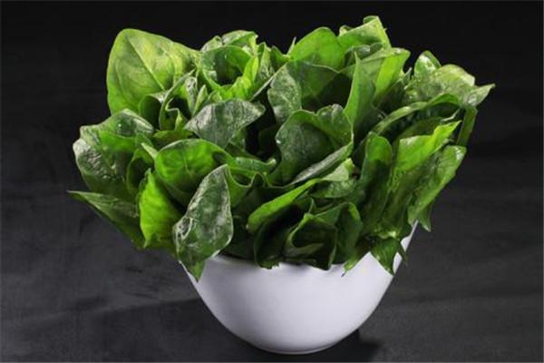 25.哪些蔬菜排毒效果好3.jpg