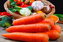 孕妇吃什么蔬菜好 对孕妇好的蔬菜推荐