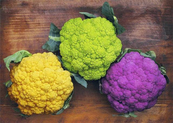 25.哪些蔬菜排毒效果好4.jpg