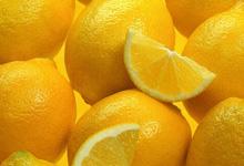 哪些水果排毒效果好 吃什么水果排毒
