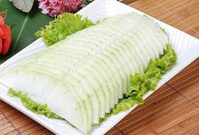 哪些蔬菜排毒效果好 吃什么蔬菜排毒