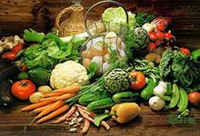 春季养肝吃什么好 春季养肝要多吃绿色蔬菜