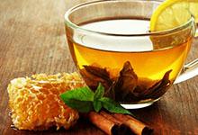 春季喝什么茶养肝 6款适合春季喝的养肝茶