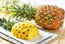 春天吃什么水果养肝 春天吃这6种水果最养肝