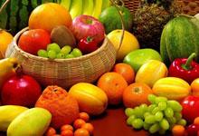 冬天吃什么水果可提高免疫力 提高免疫力的水果有哪些
