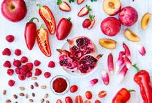 冬天吃什么提高免疫力 免疫力差要多吃这些食物