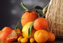 秋燥喉咙不舒服怎么办 秋燥喉咙不舒服吃什么水果好