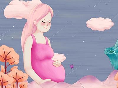 刚怀孕有什么症状 怀孕的初期症状